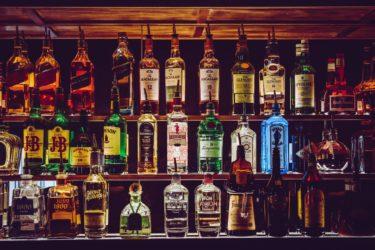 【実践】禁酒・断酒は難しい。「離酒」で毎日飲まなくなるコツ 6選